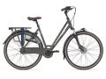 Eclipse-C8-LTD-125-Desert-titanium-grey-T8-mat