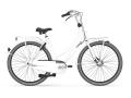 Puur.NL-Premium-white-R3T