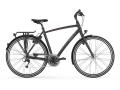 Chamonix-S30-Black-H30-mat_męski