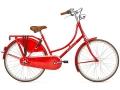 Classic-Girls-Ferrari-red-R3V