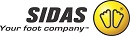 logo-sidas-your-foot-company-jpg 130x25