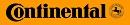 continental_logo 130x25