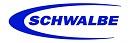 schwalbe logo130x43