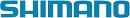 shimano_logo 130x18