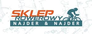 Sklep Rowerowy Najder&Najder